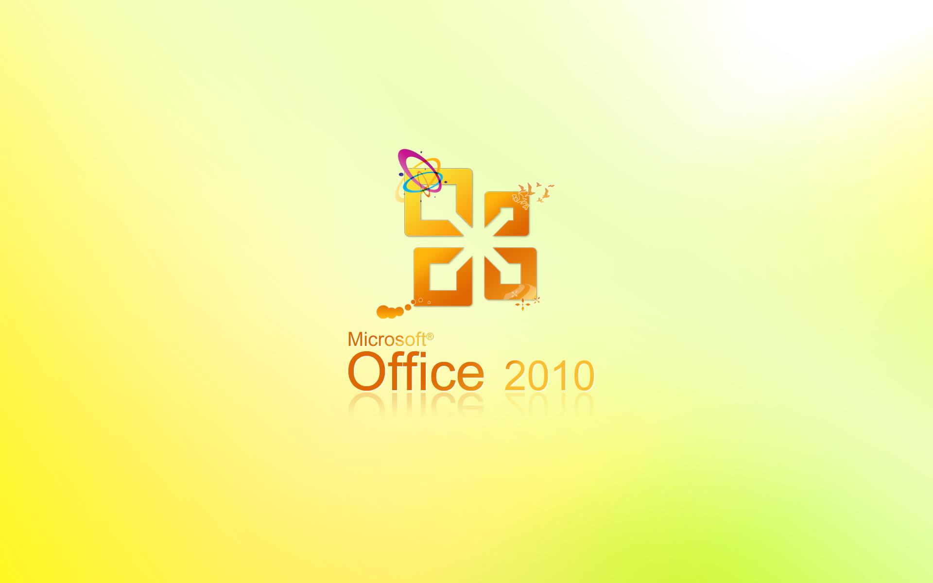 ??????????????????? Microsoft office 2010 - YouTube