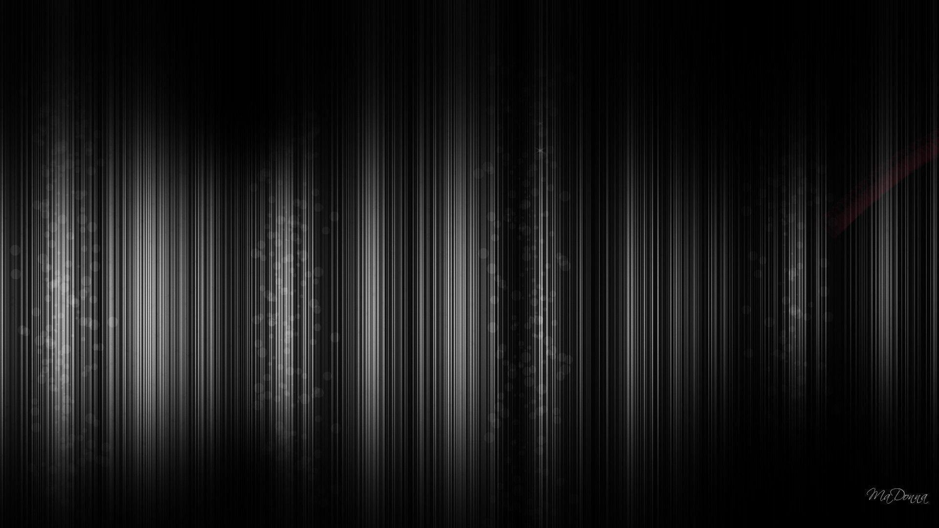 Black And White Abstract Wallpapers 1920x1080