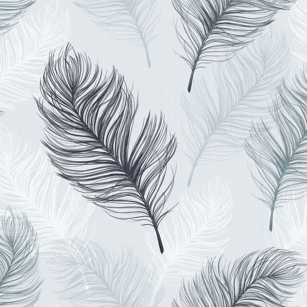 Feather Wallpapers   Top Feather Backgrounds   WallpaperAccess 1000x1000