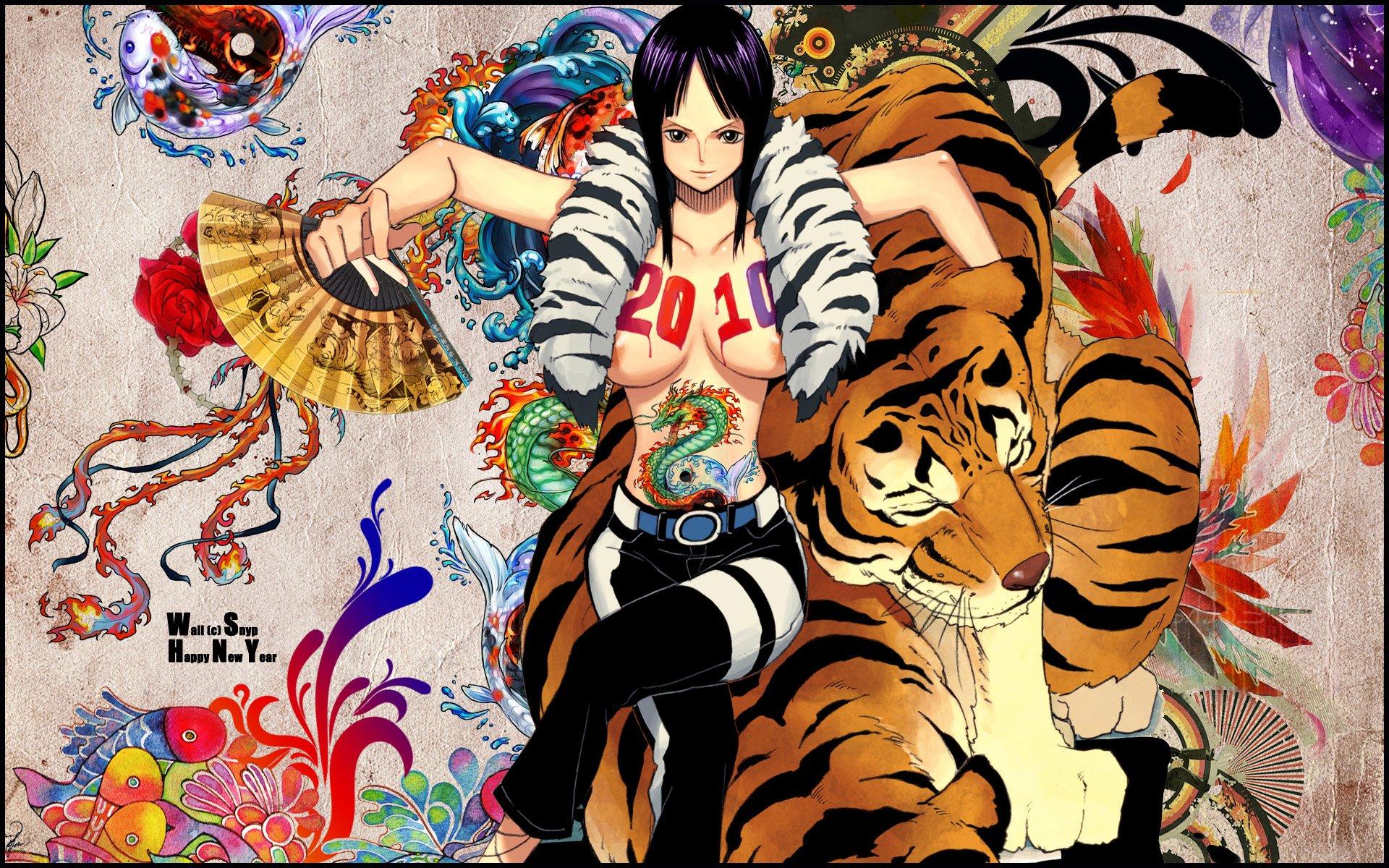 60 Beautiful Anime Manga Wallpapers   Hongkiat 1920x1200