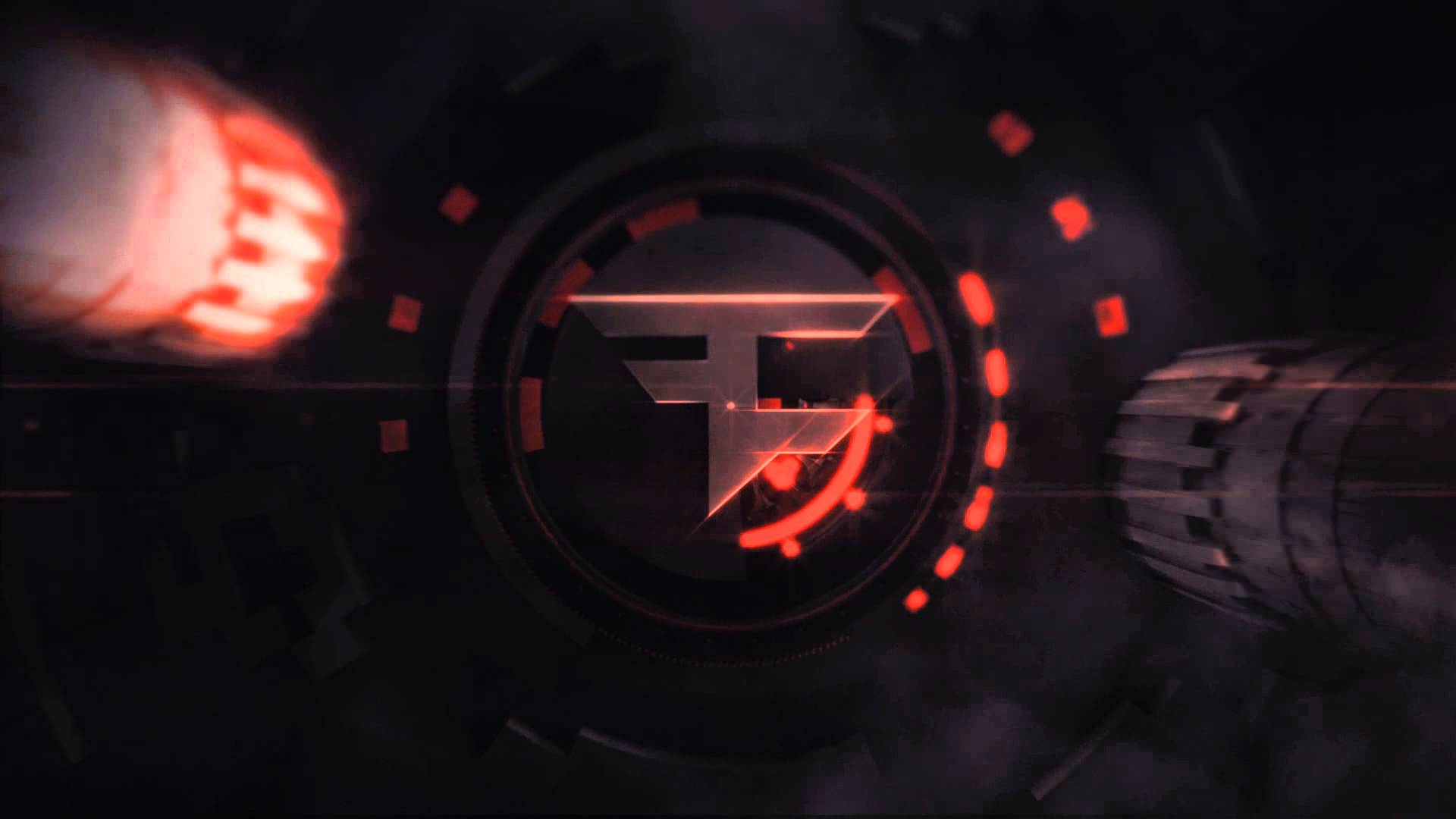 FaZe Clan Intro   By Droid 1920x1080