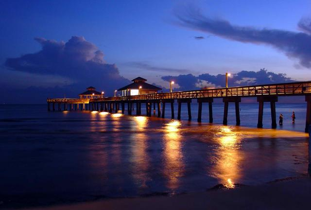 Fort Myers Beach Wallpaper here you can see Fort Myers Beach 640x432