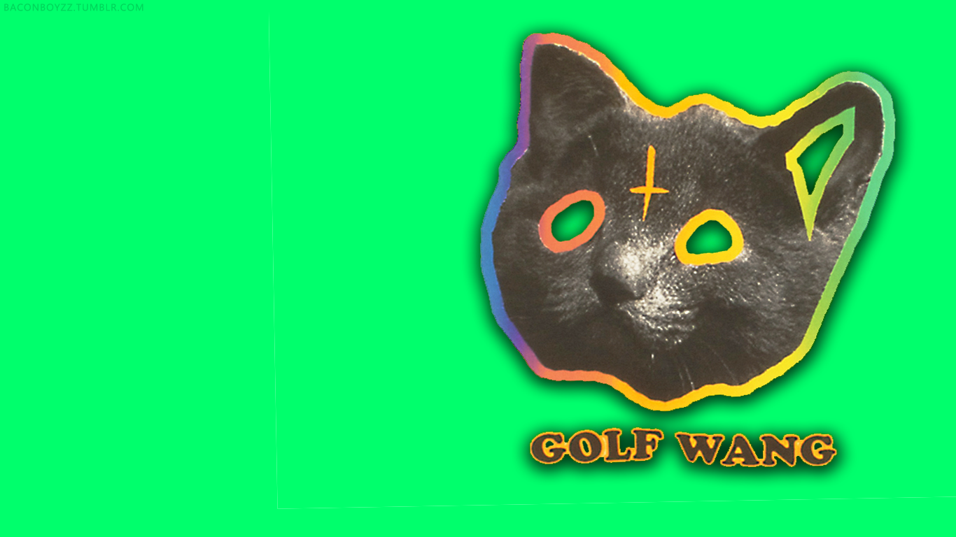 Odd Future Desktop Wallpaper - WallpaperSafari