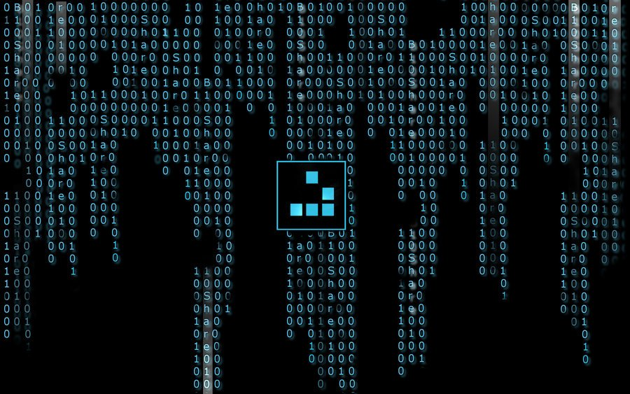 best hacker wallpaper wallpapersafari
