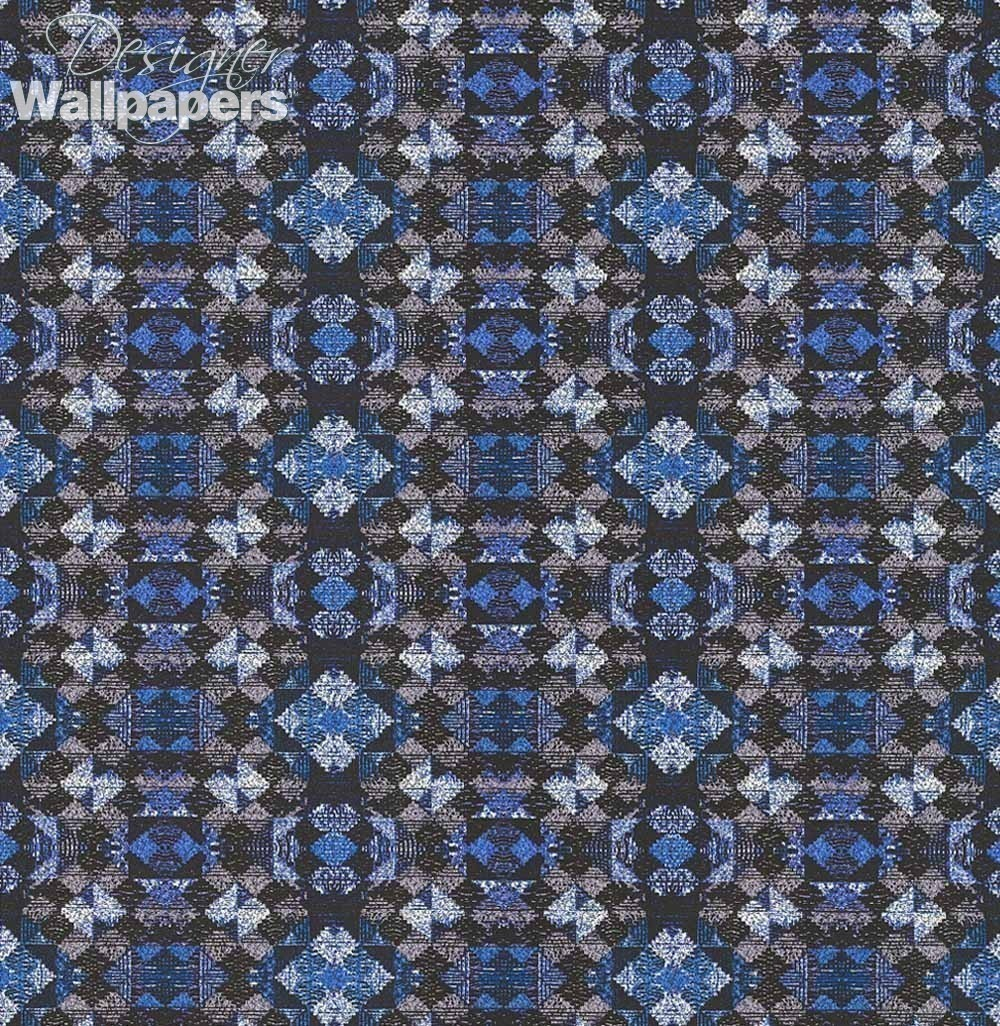 Williamson Mustique   Next Day Delivery Designer Wallpapers 1000x1026