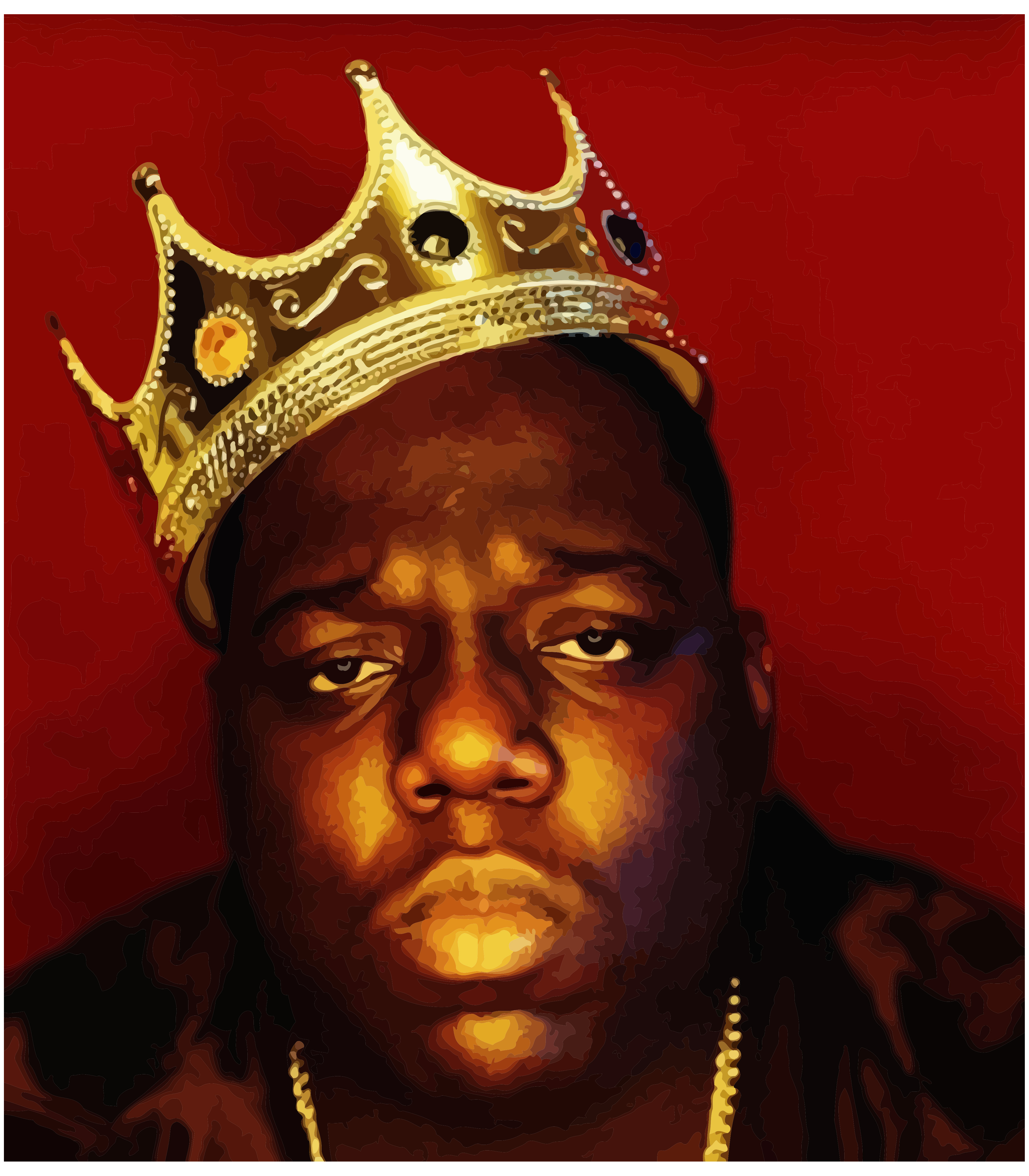 97+ The Notorious B.I.G. 2018 Wallpapers on WallpaperSafari
