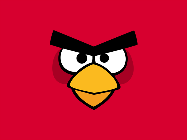 Angry birds wallpaper pack red by zattitud3png   Angry Birds Wiki 640x480