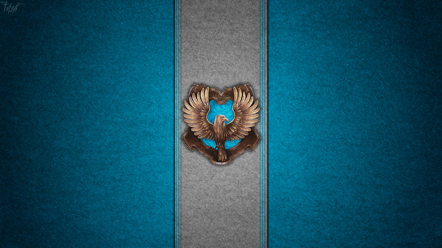 Harry Potter Slytherin Girls Ravenclaw Wallpaper HD...