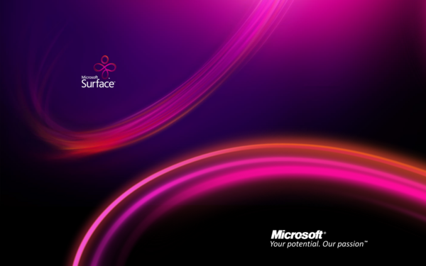 cool surface 2 hd wallpapers