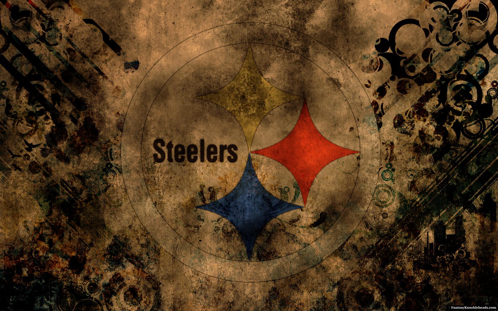 NFL Team Wallpaper For Desktop iPad and MAC 1680x1050