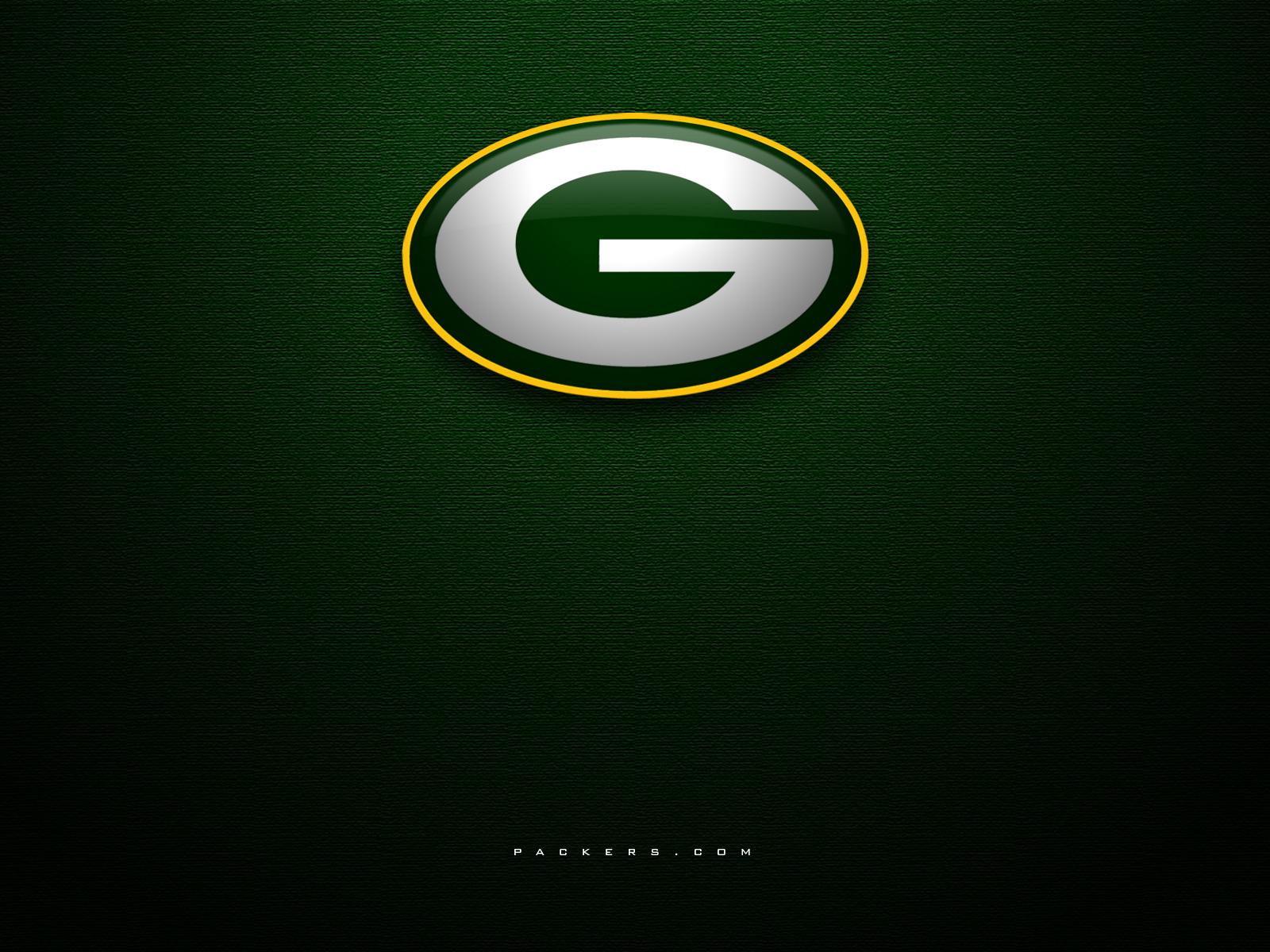Packers Wallpaper 1600x1200 54121