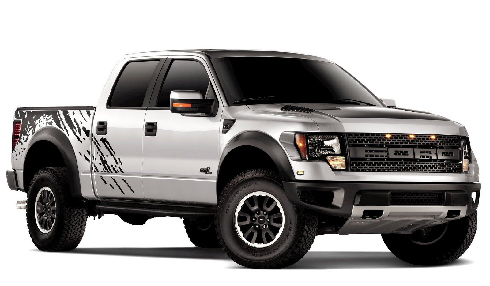 Ford Truck HD Wallpapers Ford Truck Pictures Cool Wallpapers 1600x934