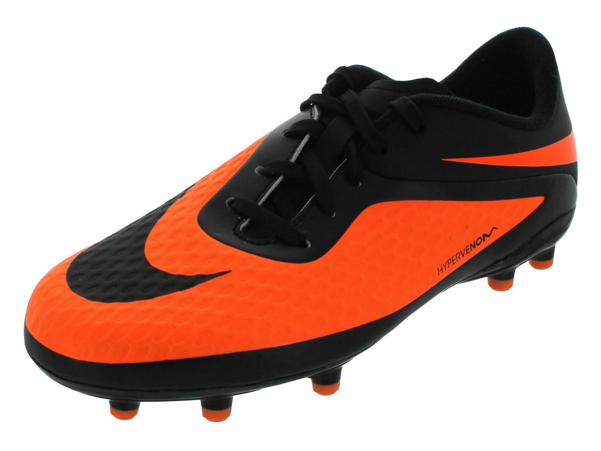 Usa Soccer Shoes Nike   Image Mag 1200x900
