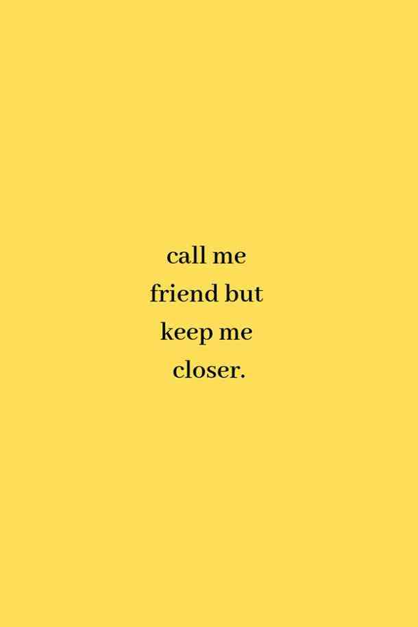 20 Best Billie Eilish Lyrics Relatable Quotes Thatll Hit You 610x915