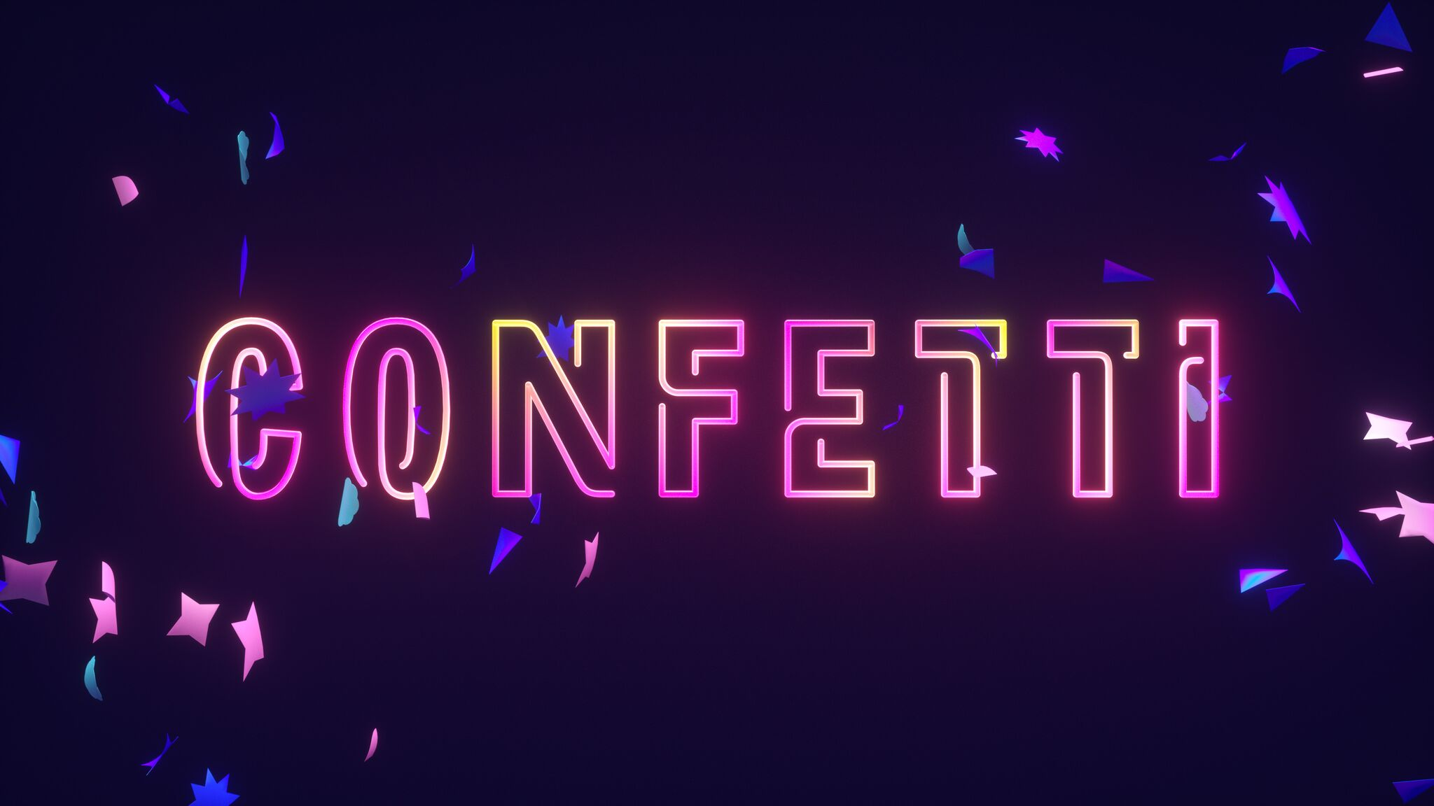 Facebook Game Show Confetti Goes Global With Fremantle Deadline 2048x1152