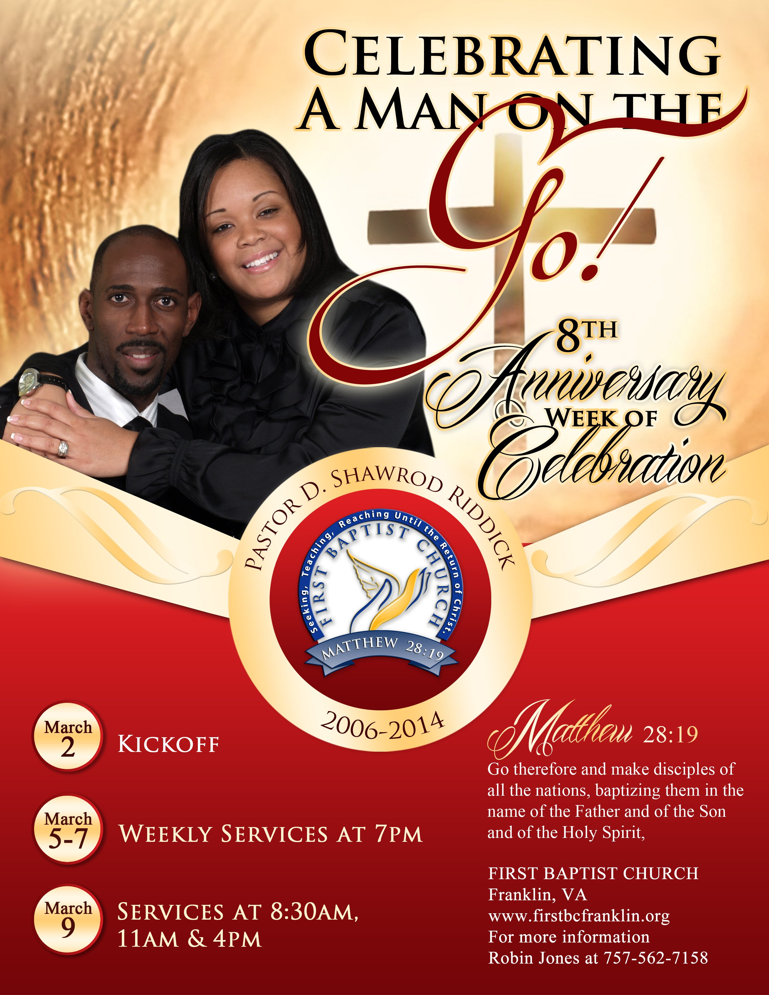 Sample Of Invitation Letter For Church Anniversary is Fresh Layout To Create Best Invitation Card