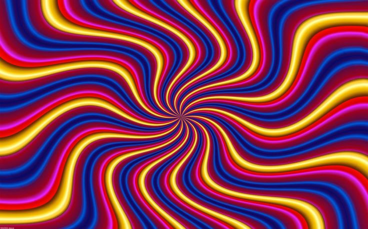 crazy trippy backgrounds for - photo #36