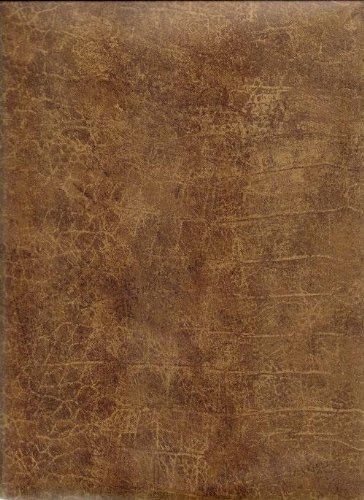 Leather Wallpaper 364x500