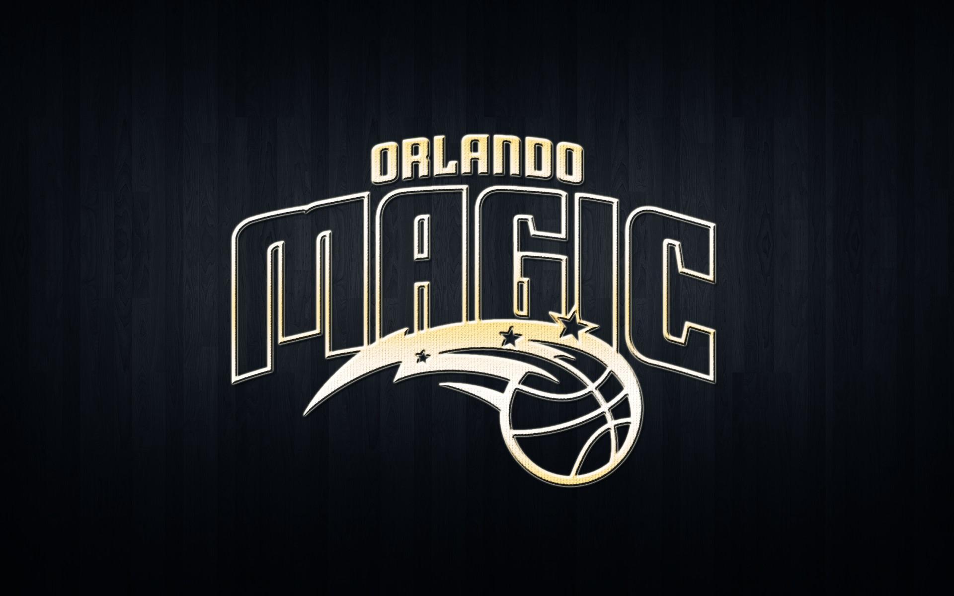 Orlando Magic Wallpapers 1920x1200