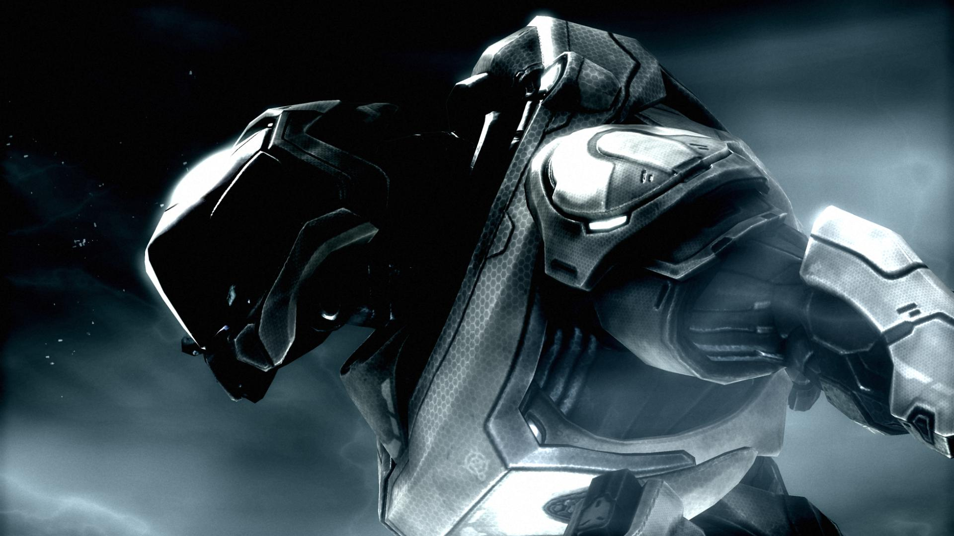 Pin Cartoon Halo Wallpapers Hd 1920x1080