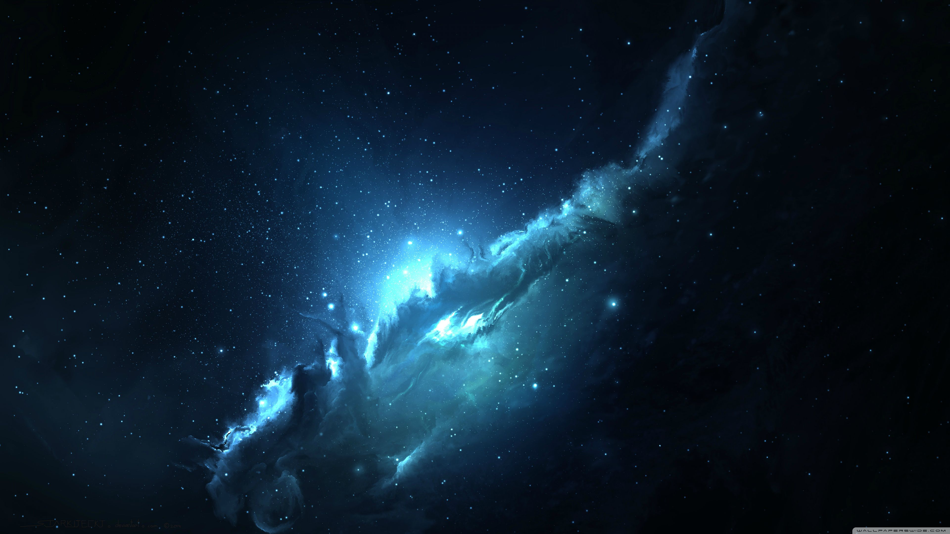 4K Space Wallpapers Collection   Album on Imgur 3840x2160