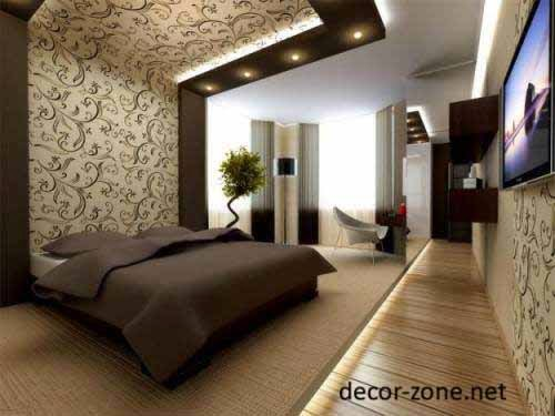 Free download Master bedroom wallpaper ideas [500x375] for ...