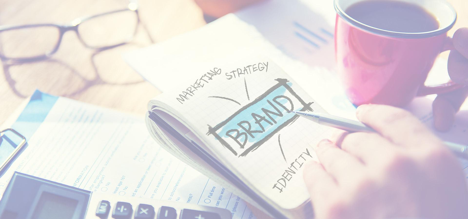 Colorado Springs Online Marketing Digital Marketing Website Design 1920x900