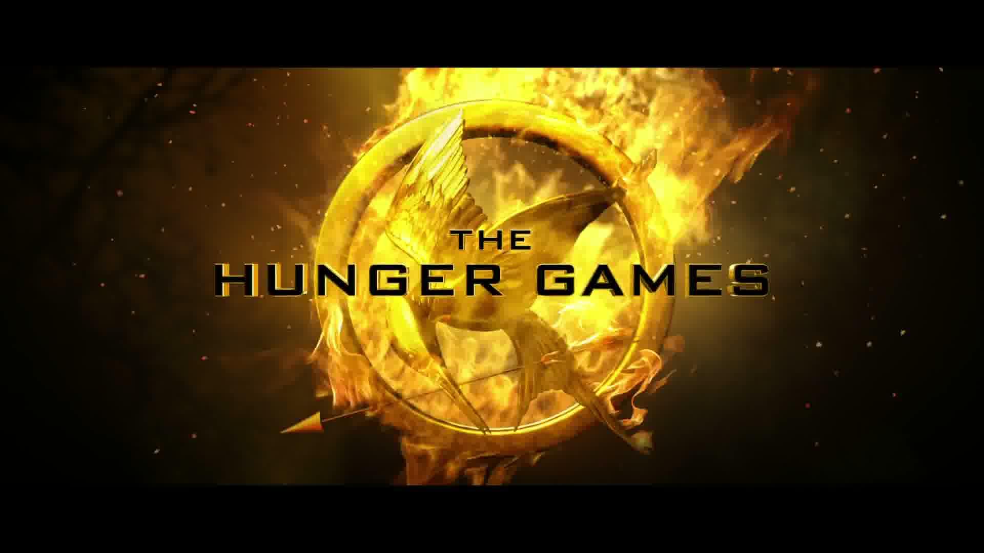 Hunger Games Wallpaper HD For Desktop 1920x1080