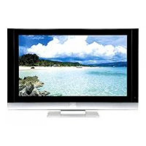 Download image Jvc 50 Inch Tv PC Android iPhone and iPad Wallpapers 500x500
