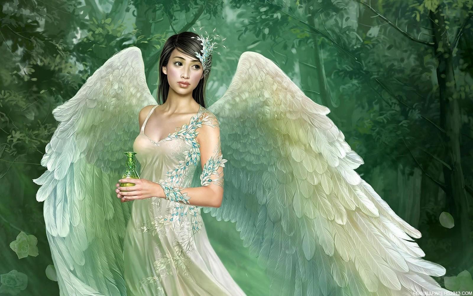Angel Desktop Wallpapers HD Wallpapers Angel Desktop Wallpapers 1600x1000