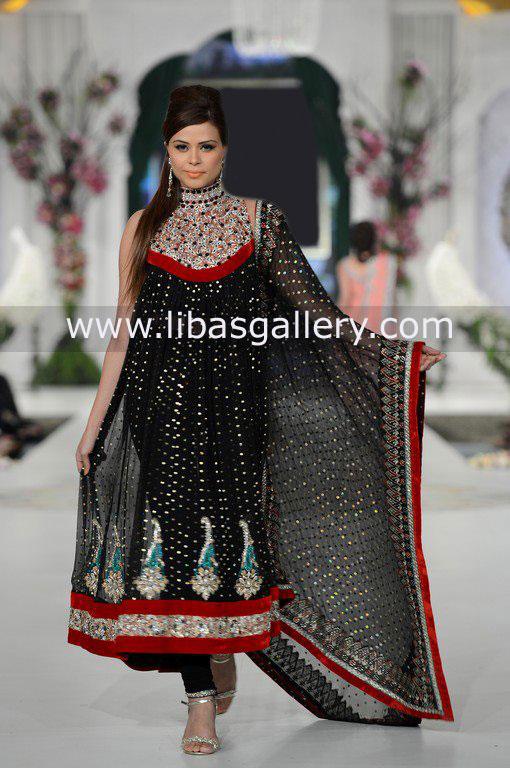 wwwdressesphotoscomimagecanadian prom dress stores online16 510x768