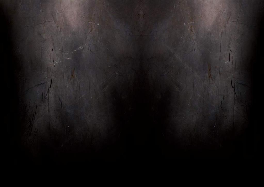 Black Grey Background Photo by drdottolo Photobucket 1023x724