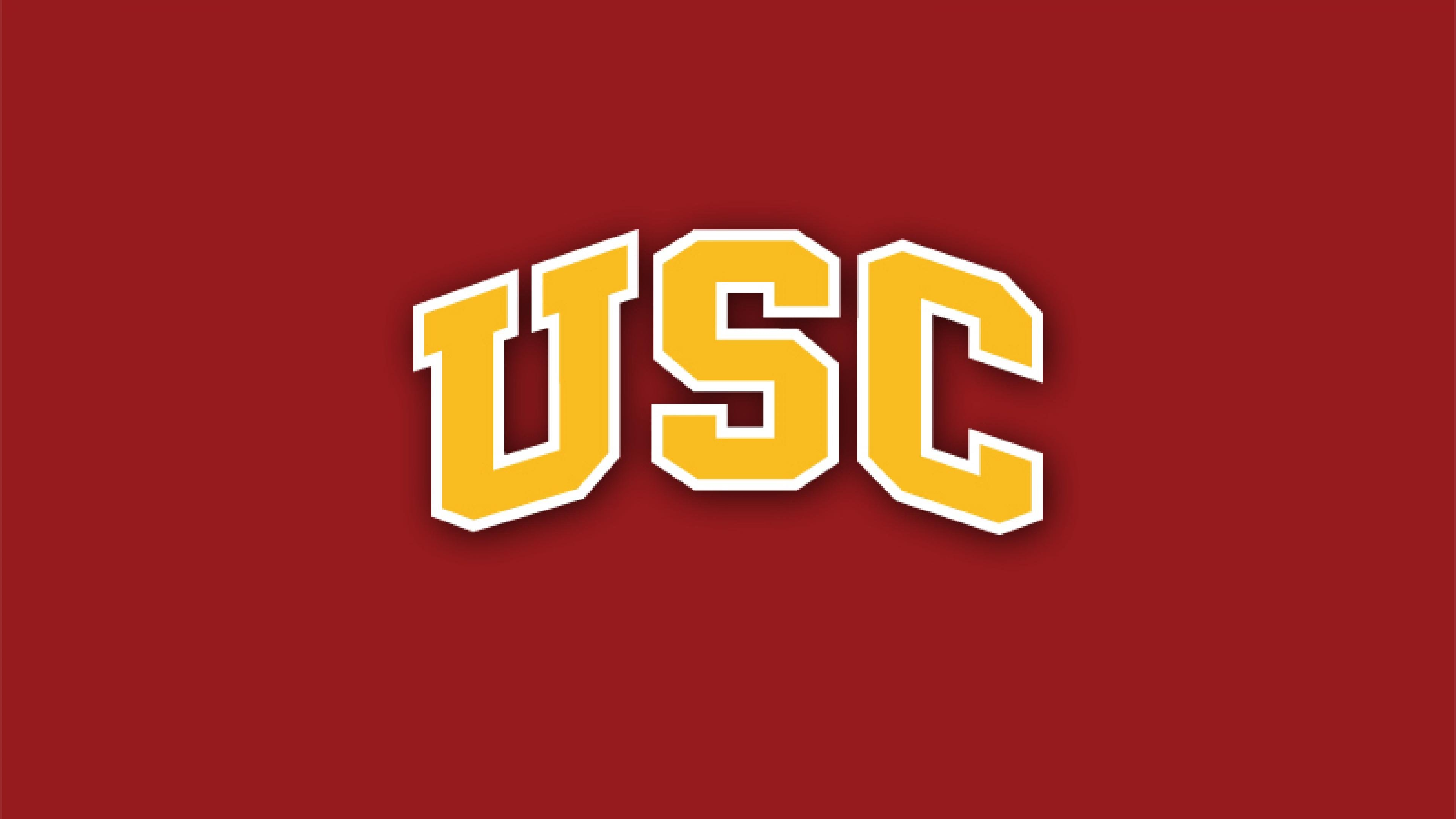 USC TROJANS college football wallpaper background 3840x2160