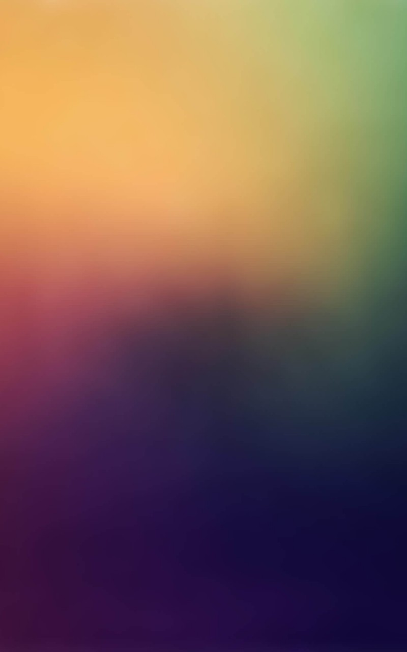 Blurred Rainbow HD wallpaper for Kindle Fire HD   HDwallpapersnet 800x1280