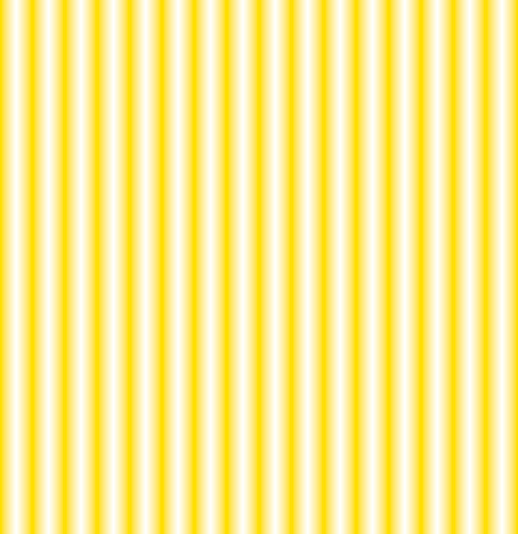 [48+] Yellow and White Wallpaper on WallpaperSafari