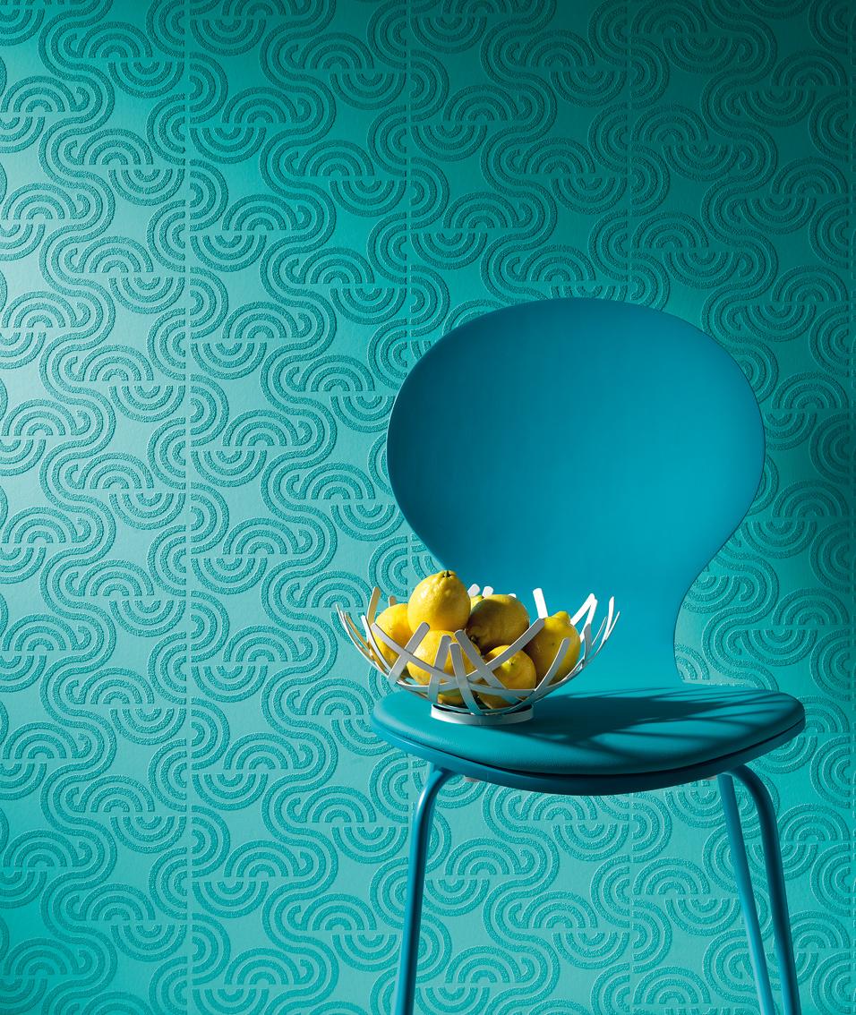 wallpaper manufacturers   weddingdressincom 956x1134