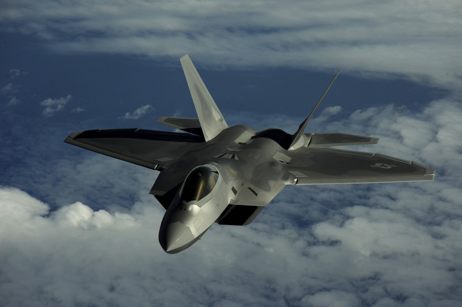 Free Download F 22 Raptor Wallpaper Hd Wallpapers 1599x1064 For