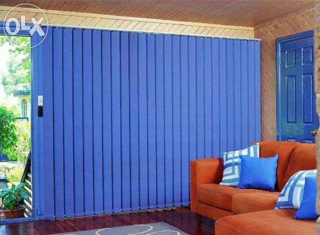 Window blindswooden blinds roller blinds vertical blinds 628x461