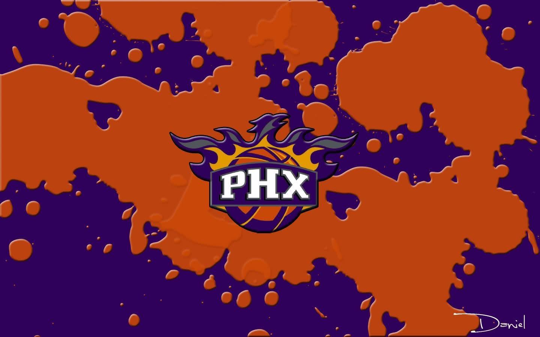 Pics Photos   Sports Teams Desktop Wallpaper 1440x900