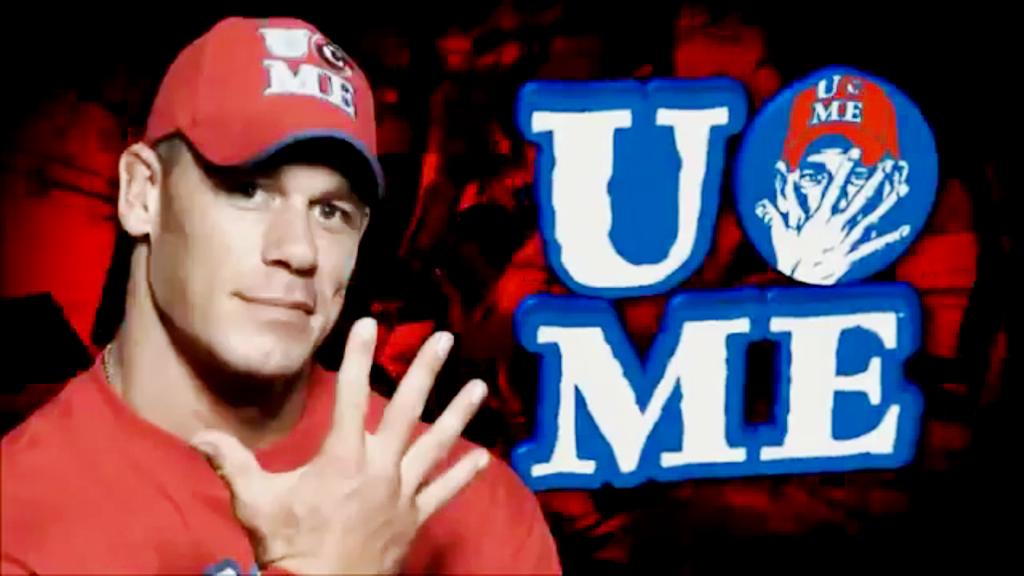 Download John Cena Wallpapers Wwe John Cena Wallpapers Wwe John Cena