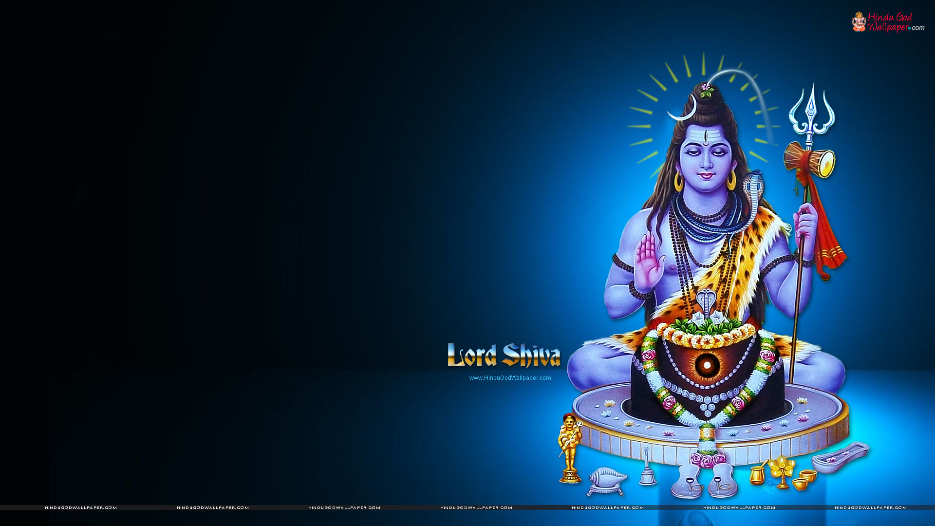 Hd wallpaper shiva - Lord Shiva Still Image Picture Photo Wallpaper