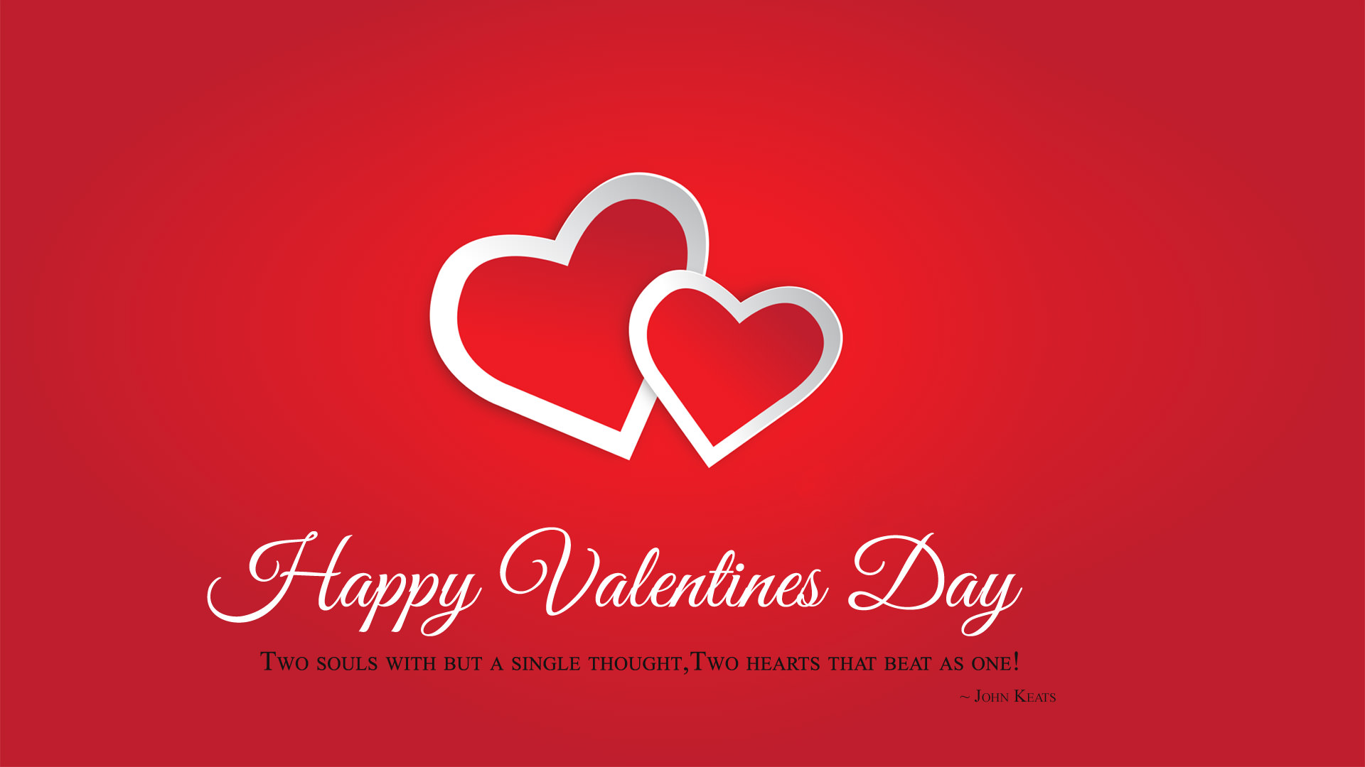 14 Feb Happy Valentines Day Wallpaper Full HD Special Love Images 1920x1080