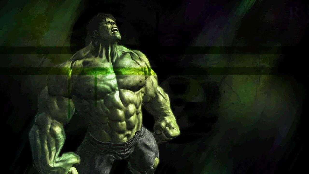 4K Hulk Wallpapers   Top 4K Hulk Backgrounds   WallpaperAccess 1280x720