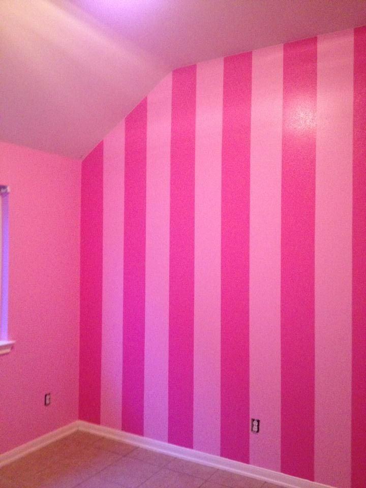 Victoria Secret Wallpaper for Room - WallpaperSafari