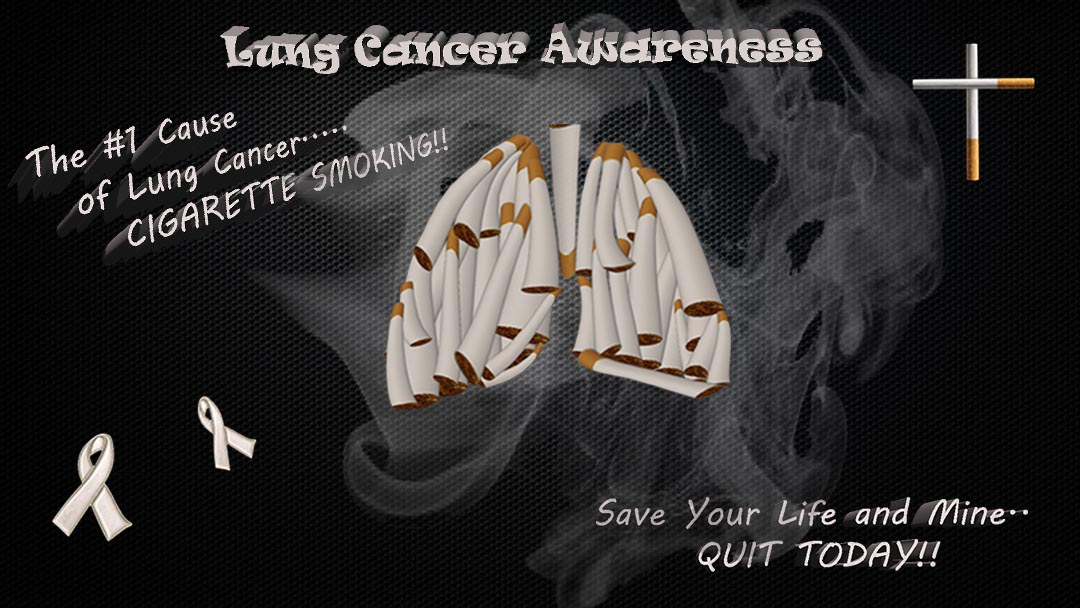 Karens Designs Lung Cancer Awareness Poster 1080x608