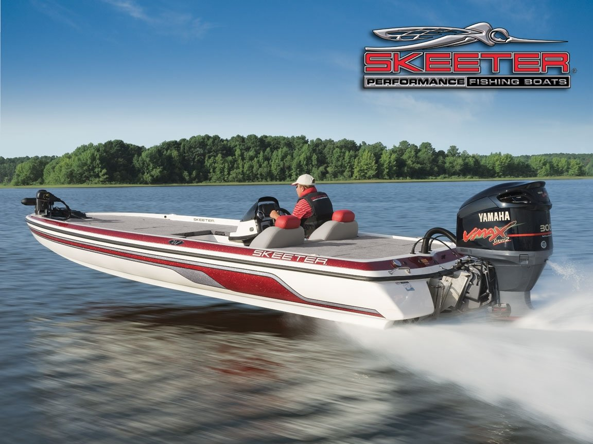 skeeter bass boat for sale - HD2560×1842