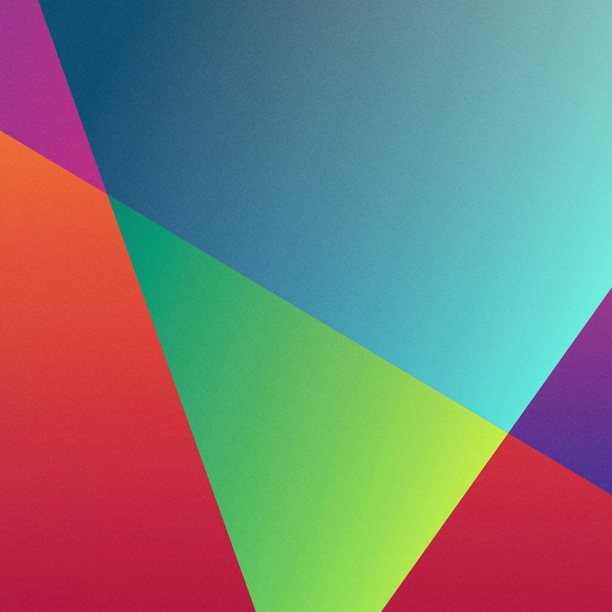 iOS7 Style iPad Wallpaper HD IPad Retina Wallpapers Ipad Air Wallpaper 2048x2048