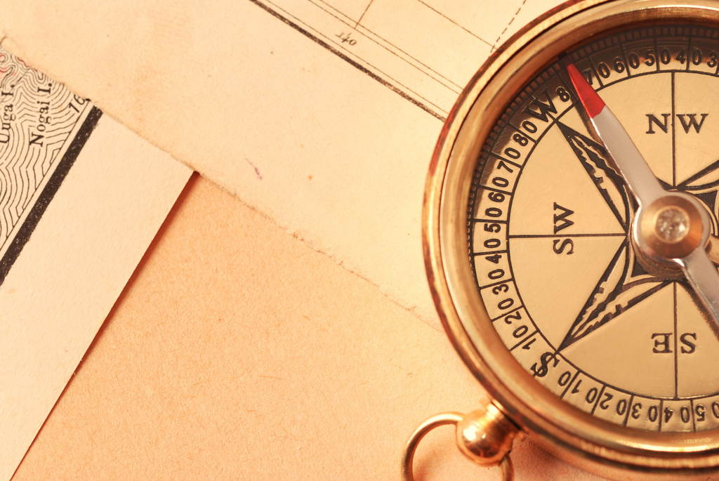 compass backgrounds wallpapers   Lewis Wealth Management Group 1024x685