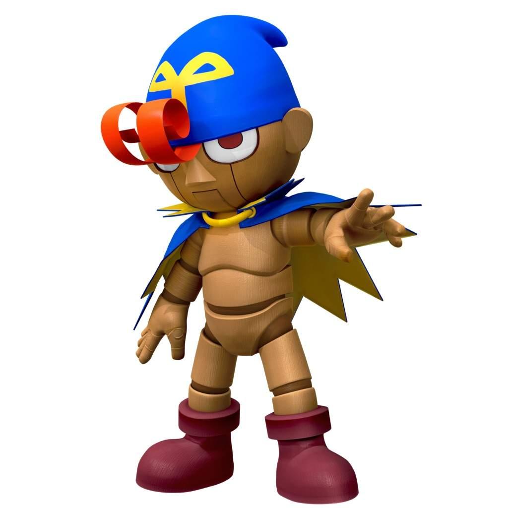 My thoughts on GENO Mario Amino 1024x1024