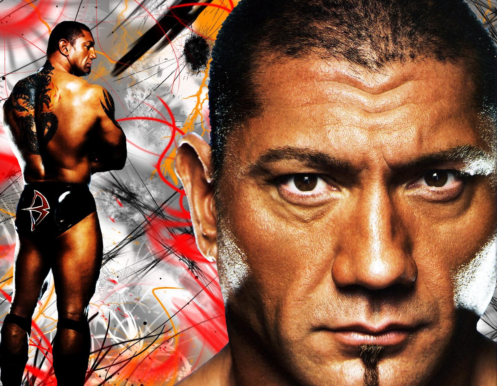 WWE Superstar Wallpaper Wallpaper amp Pictures 1600x1244